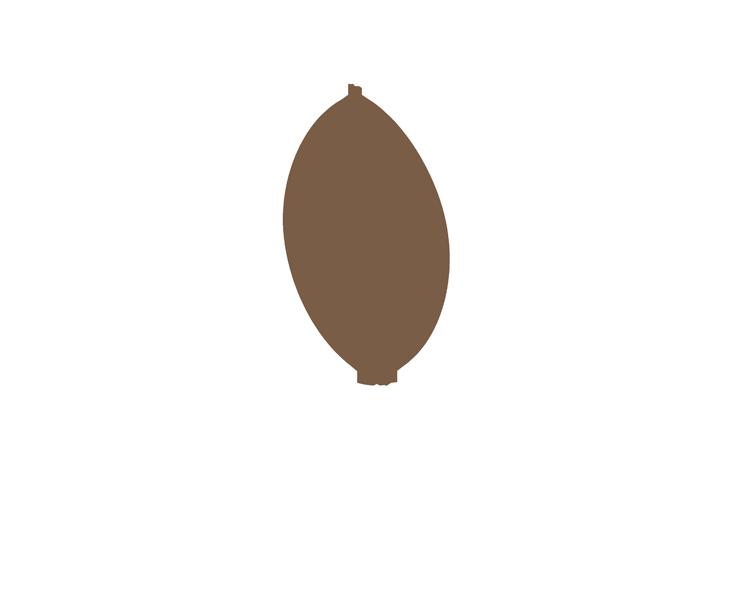 Kaktus_Logo_Weiss_Braun